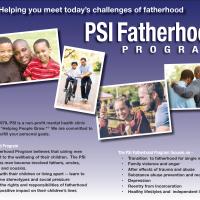 fatherhood_program